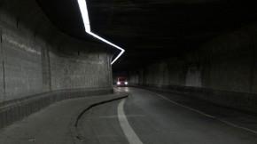 james-benning_ruhr_tunnel