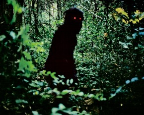 UncleBoonmee-Photo4