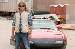 macgruber-movie-image-will-forte