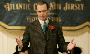 Boardwalk-Empire-001