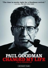 PaulGoodman_DVD_print