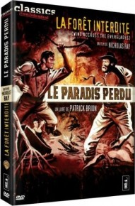 dvd-la-foret-interdite-wild-side-video-classics-confidential