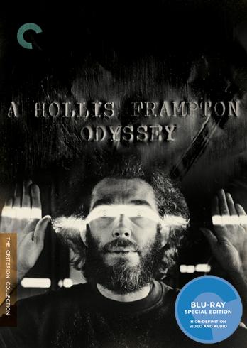 Frampton DVD