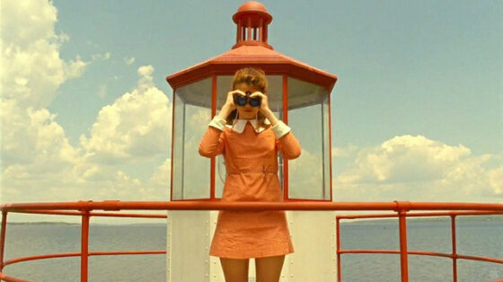 moonrise-kingdom4