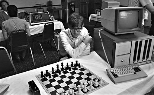 Computer-Chess_510x317
