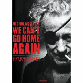 dvd we-cant-go-home-again-nov-13
