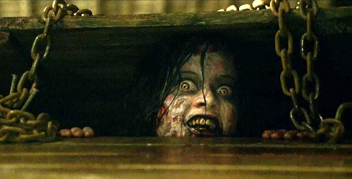 [Image: Evil-Dead-Evil-Basement-chick.jpg]