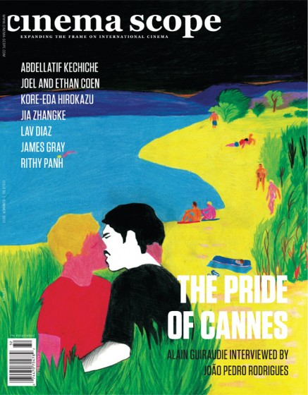 cinema-scope-issue-55-cannes