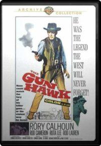 dvd gun hawk