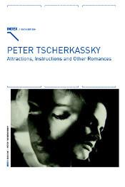 dvd tscherkassky