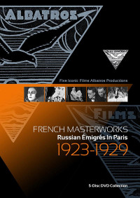 FrenchMasterworks