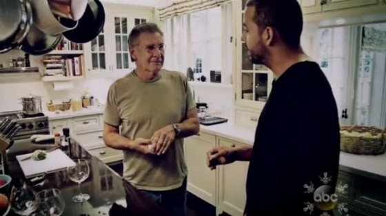Harrison-Ford-on-David-Blaine-Real-or-Magic