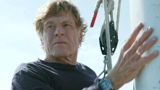 all-is-lost-robert-redford