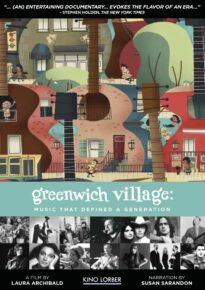 dvd_greenwich