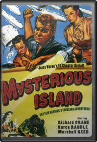 dvd_island