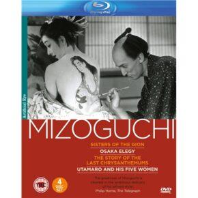 dvd_mizoguchi