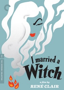 dvd_witch