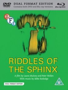 riddles-of-the-sphinx-dvd