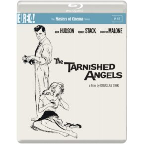 the_tarnished_angels_masters_of_cinema_bluray_raw