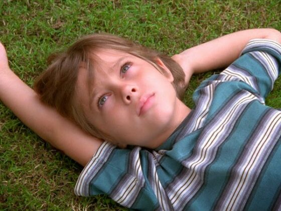 Boyhood-Richard-Linklater_104822