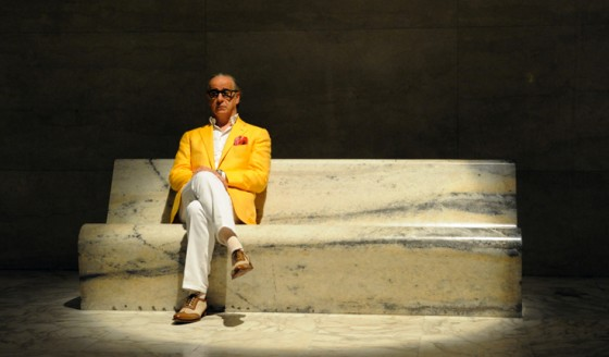 paolo-sorrentino-the-great-beauty-review-cannes-2013