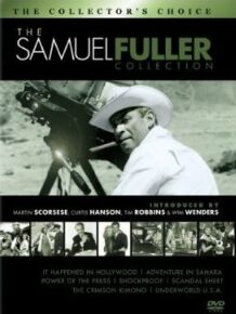 cov_sam_fuller_collection