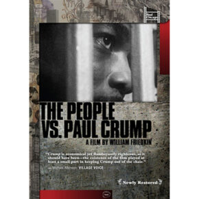 crump_dvd