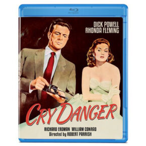 danger_dvd