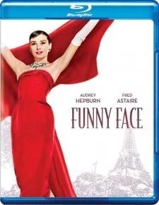 funnyface_dvd