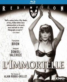limortelle