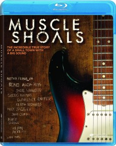 muscle-shoals-blu-ray-cover-54