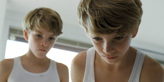 GoodnightMommy