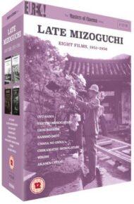 LateMizoguchi
