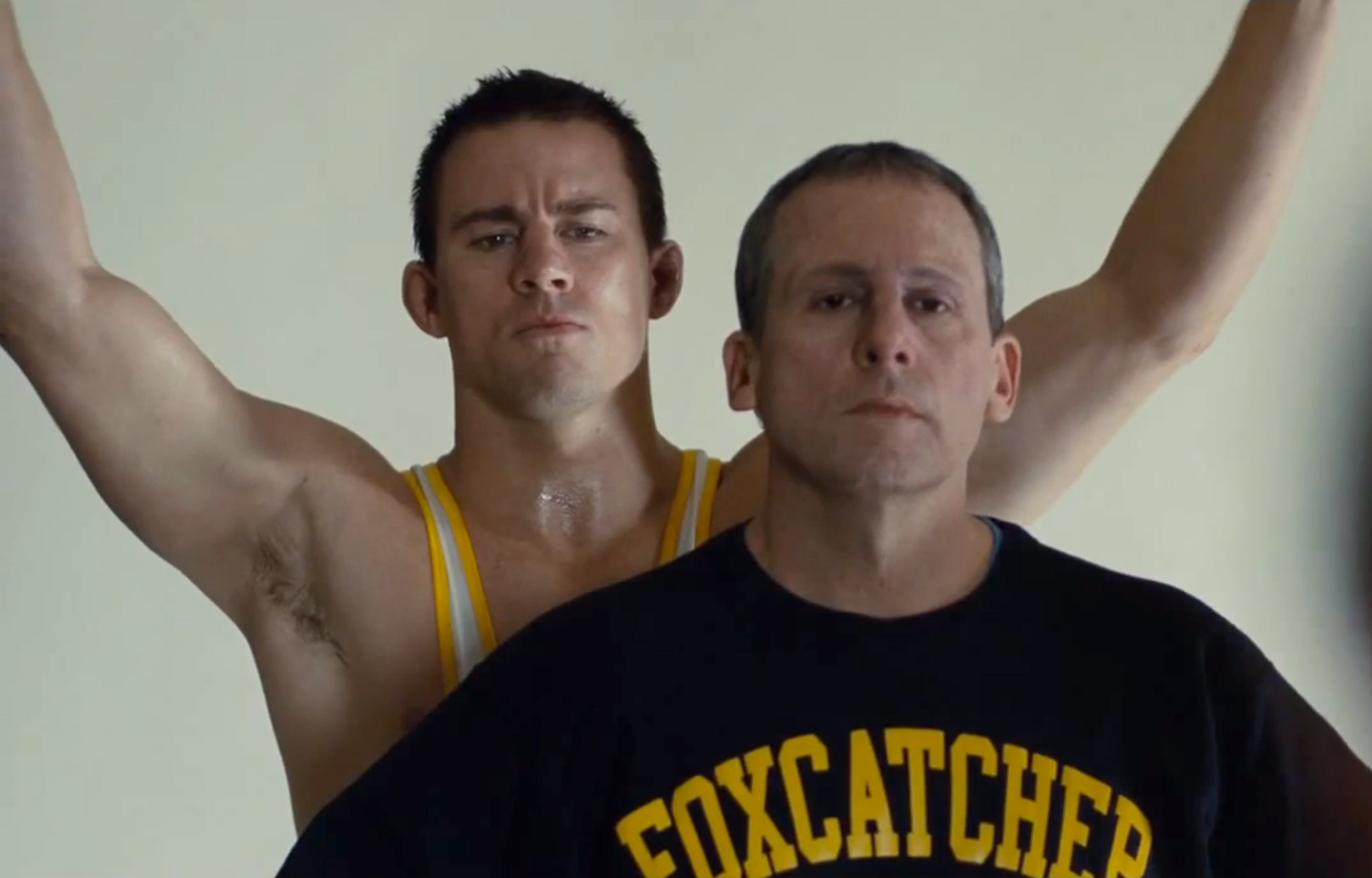 http://cinema-scope.com/wp-content/uploads/2014/11/foxcatcher-channing-tatum-steve-carell-1.jpg