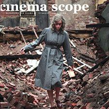cinema-scope-issue-61-featured-thumb