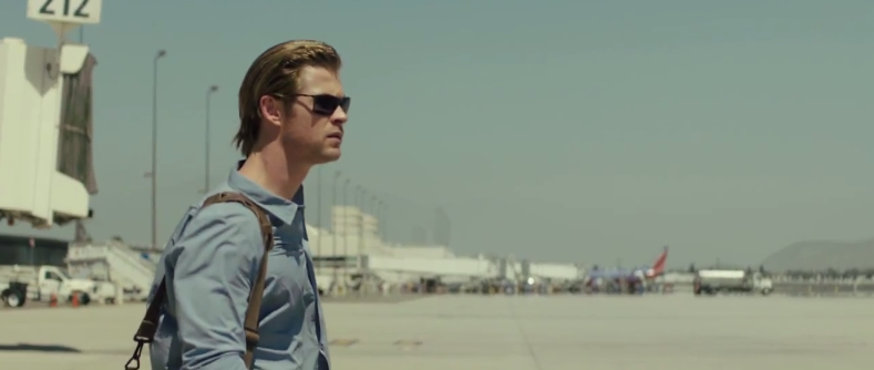 Cinema Scope | chris-hemsworth-blackhat-trailer-header