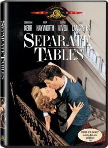 b-separate table
