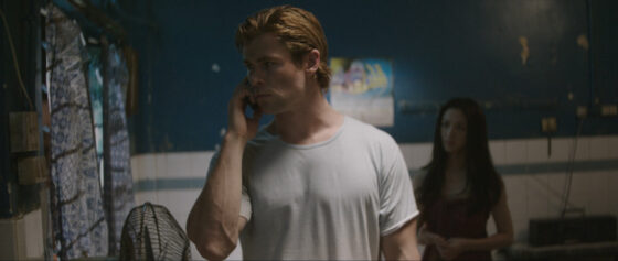 blackhat-movie-31