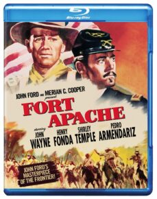 i-fort apache