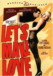 c-letsmake love