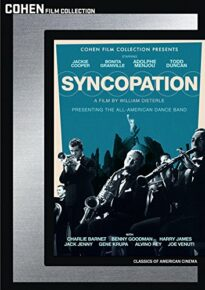 e-syncopation