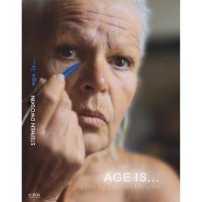j-stephen-dwoskin-age-is