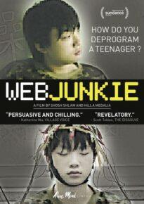 l-web junkie
