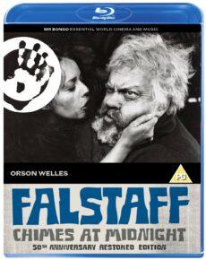 l-falstaff