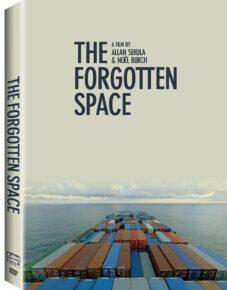 d-forgotten space