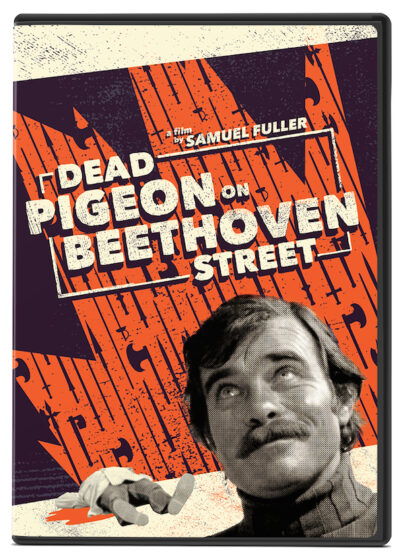 dvd-Dead-Pigeon-on-Beethoven-Street-887090118804