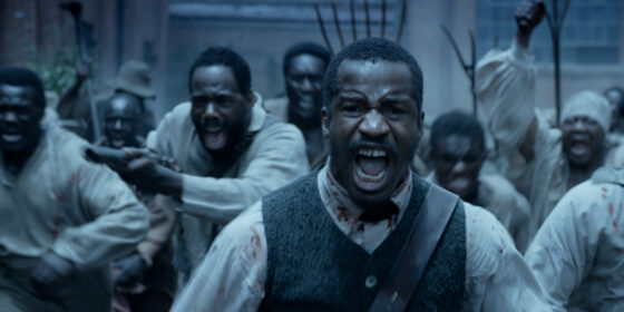 birthofanation_01