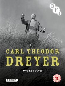 c-dreyer_collection_bd