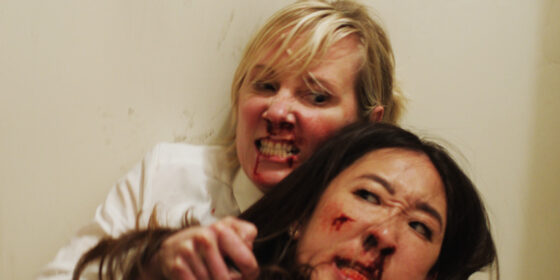 catfight_01_mustuse