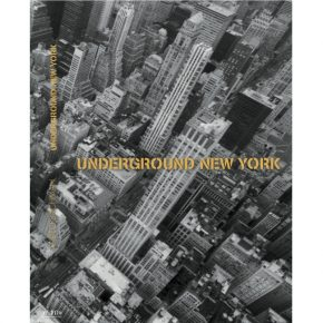 e-underground-new-york